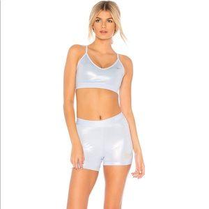 NWT Nike Pro Women's Shorts